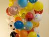 ballongstall1