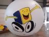 flygande-bollar-boll