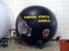 flygande-bollar-boras-djurpark