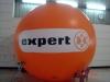 flygande-bollar-expert