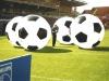 flygande-bollar-fotbollar