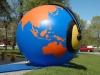 flygande-bollar-glob