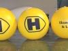 flygande-bollar-hogia