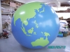 flygande-bollar-jordglob