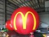 flygande-bollar-macdonalds