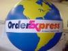 flygande-bollar-order-express