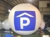 flygande-bollar-parkering