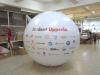 flygande-bollar-student-uppsala