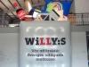 produktkopia-willys