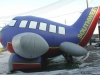 produktkopior-flygplan