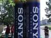 Sony laddar!