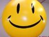 Ballongsmiley - vår gladaste ballong!