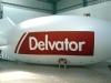 Delvator