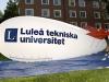 Luleå tekniska universitet