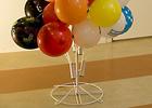 Ballongtillbehör